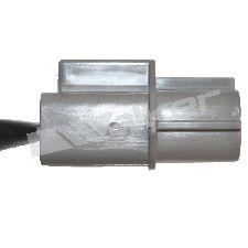 Walker Oxygen Sensor  Upstream Front