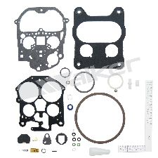 Walker Carburetor Repair Kit