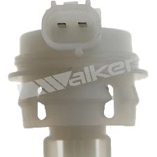 Walker Engine Coolant Level Sensor