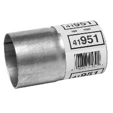 Walker Exhaust Pipe Connector