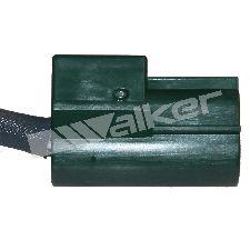 Walker Oxygen Sensor  Downstream Front