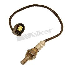 Walker Oxygen Sensor  Upstream Right