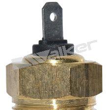 Walker Engine Coolant Temperature Sender