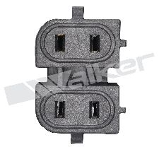 Walker Ignition Coil
