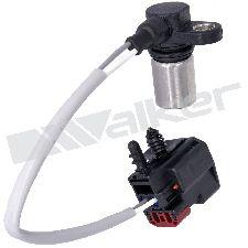 Walker Engine Camshaft Position Sensor  Right