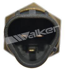 Walker Engine Coolant Temperature Sensor