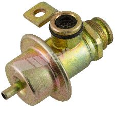 Walker Fuel Injection Pressure Regulator