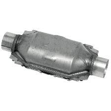 Walker Catalytic Converter  Front Left