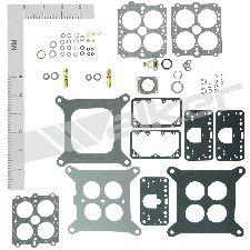 Walker Carburetor Repair Kit