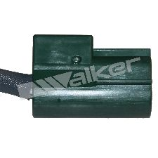 Walker Oxygen Sensor  Downstream Rear