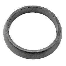 Walker Exhaust Pipe Flange Gasket  N/A