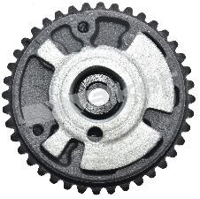 Walker Engine Variable Valve Timing (VVT) Sprocket  Exhaust