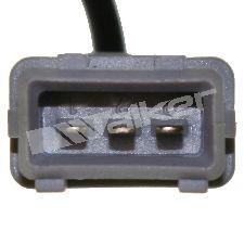 Walker Ignition Knock (Detonation) Sensor