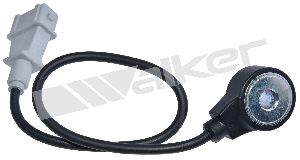 Walker Ignition Knock (Detonation) Sensor