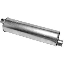 Walker Exhaust Muffler