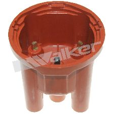 Walker Distributor Cap