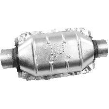 Walker Catalytic Converter  Left