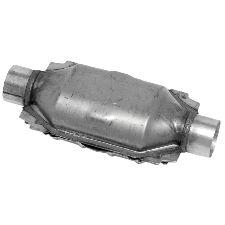Walker Catalytic Converter  Rear Left