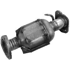 Walker Catalytic Converter  Front Left
