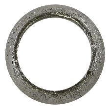 Walker Exhaust Pipe Flange Gasket  Right
