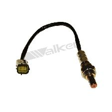 Walker Oxygen Sensor  Downstream Front