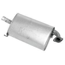 Walker Exhaust Muffler Assembly