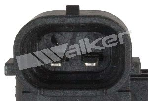 Walker Engine Camshaft Position Sensor