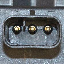 Walker Ignition Coil