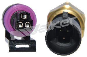 Walker Engine Coolant Temperature Sensor Kit