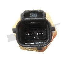 Walker Engine Cylinder Head Temperature Sensor