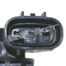 Walker Engine Camshaft Position Sensor