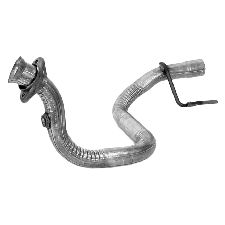 Walker Exhaust Pipe