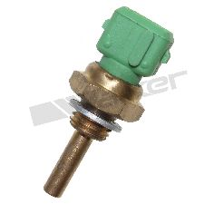 Walker Engine Coolant Temperature Sensor