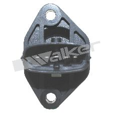 Walker Mass Air Flow Sensor