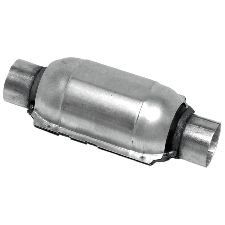 Walker Catalytic Converter