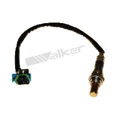 Walker Oxygen Sensor  Upstream Right