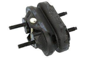 Westar Automatic Transmission Mount  Center