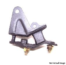 Westar Automatic Transmission Mount  Rear Right