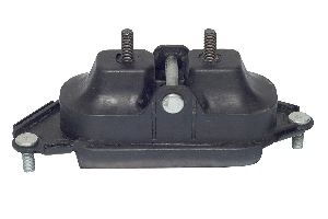 Westar Engine Mount  Front Left