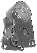 Westar Engine Mount  Rear