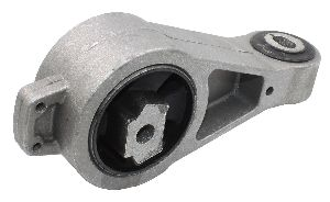 Westar Engine Torque Strut Mount  Front Lower