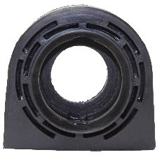 Westar Drive Shaft Center Bearing Rubber Cushion