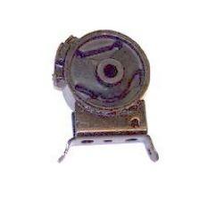 Westar Automatic Transmission Mount