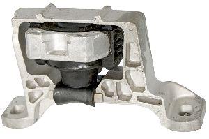 Engine Mount Front Right Westar EM-3103
