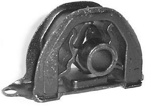 Westar Engine Mount  Front Left Lower