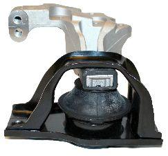BECKARNLEY 104-2376 ENGINE MOUNT