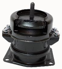 Westar Engine Mount  Front