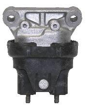 Engine Mount Westar EM-2369