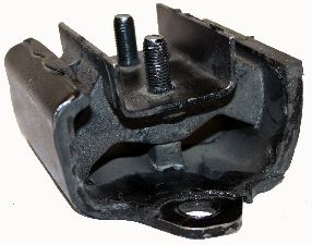 Westar Automatic Transmission Mount  Right