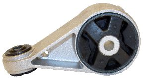 Westar Engine Torque Strut Mount  Rear